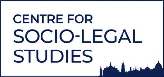 Centre for Socio-Legal Studies