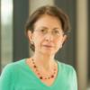 Photograph of Dr Marina Kurkchiyan